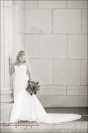Ashley-Bridal-12202009-081bws