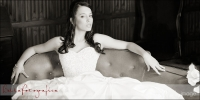 Lindsey-Brown-Mansion-Bridal-2010-021brcs