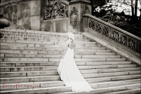 New-York-Bridals-Samantha-09232010-075brs