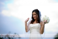 Stacey_Bridal_20090701_072s
