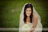 Stacey_Bridal_20090701_079s