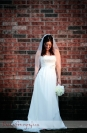Stacey_Bridal_20090701_121s