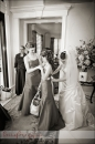 Kyra-Ian-Wedding-01232010-135s