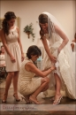 Nederland-Wedding-Ceremony-Johnna-14
