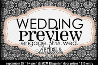 engage plan wed