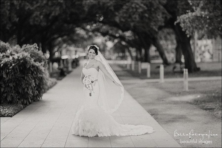 Rachels Houston Bridal